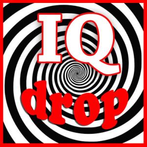 IQdrop