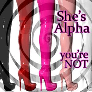 alpha-2