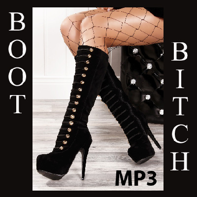 bootslave