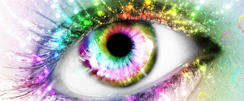 cropped-rainbow_eye____by_kizuna_chan-d34i9hv1.jpg