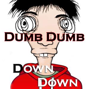 dumbdown copy