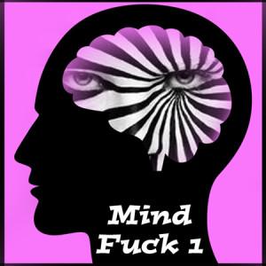 mindf1