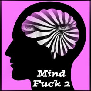 mindf2