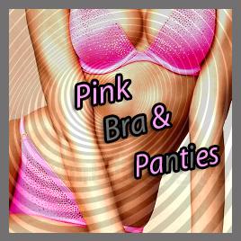pinkpanty1