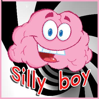 silly_boy