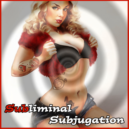 subjucation