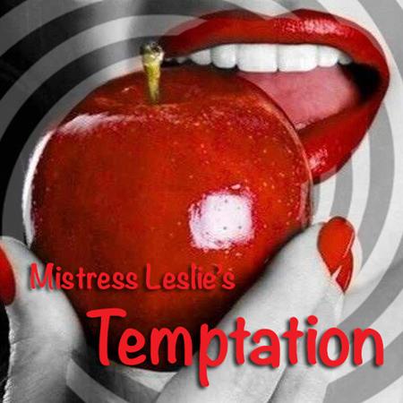 temptation1