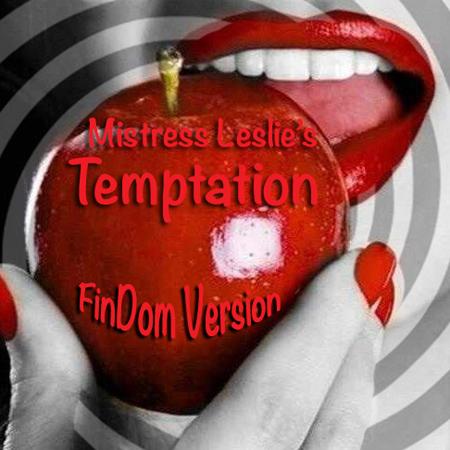 temptfindom